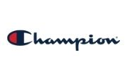 Champion Australia Logo