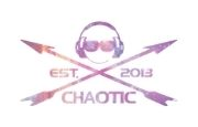 Chaotic Clothing Logo