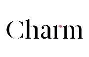 Charm Arabia Logo