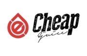 Cheap Ejuice Logo