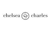 Chelsea Charles Jewelry logo