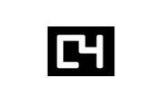 C4 Belts logo
