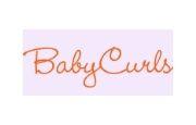 Baby Curls Logo