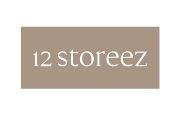 12Storeez Logo