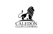 Caledon Club logo