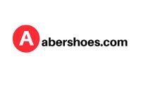 Aber Shoes Logo