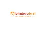 Alphabet Deal Logo
