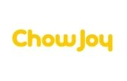 Chowjoy Logo