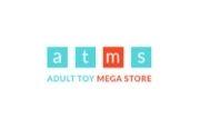 Adult Toy Megastore AU Logo
