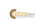 Calibre Apparel Logo