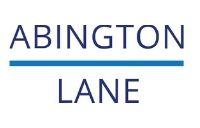 Abington Lane Logo
