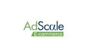 AdScale Logo