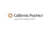 California Psychics Logo