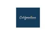 Californians Footwear Logo
