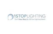 1StopLighting Logo
