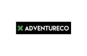 AdventureCo Logo