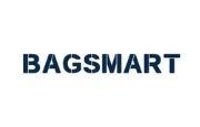 BAGSMART logo