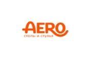 Aero RU Logo