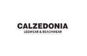Calzedonia US Logo