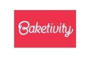 Baketivity Logo