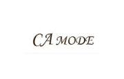CA Mode.De Logo