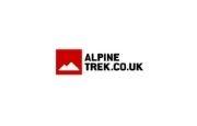 Alpinetrek Logo