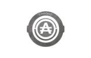 AmbiDress Logo