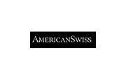 AmericanSwiss Logo