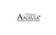 Anavia Jewelry Logo