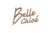 Belle Chloe Logo