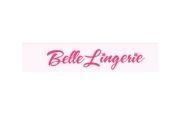 Belle Lingerie Logo