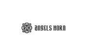 Angels Horn Logo