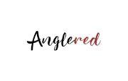 Anglered logo
