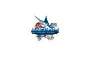 Anglers Warehouse Logo