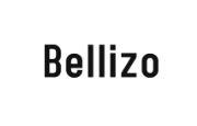 Bellizo Logo
