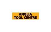 Anglia Tool Centre Logo