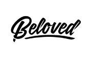 Beloved Logo