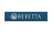 Beretta USA Logo