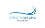 Anxiety Healing Program Logo