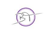 Bespoke Threads Logo