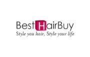 Besthairbuy Logo