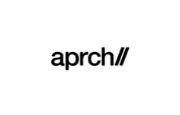 Aprch CBD Logo