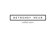BeTrendywear Logo