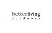 Better Living Outdoors Logo