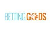 Betting Gods Logo