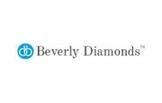 Beverly Diamonds Logo