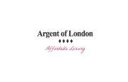 Argent of London Logo