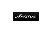 Aristoc Logo