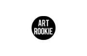 Art Rookie Logo