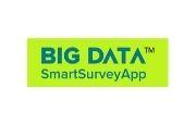Big Data SmartSurveyApp Logo